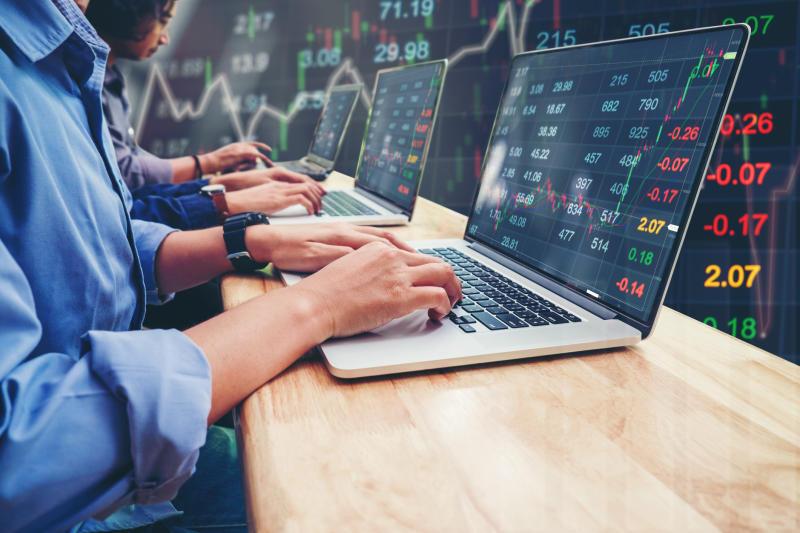 Gestione attiva e debito emergente per ripensare i portafogli obbligazionari