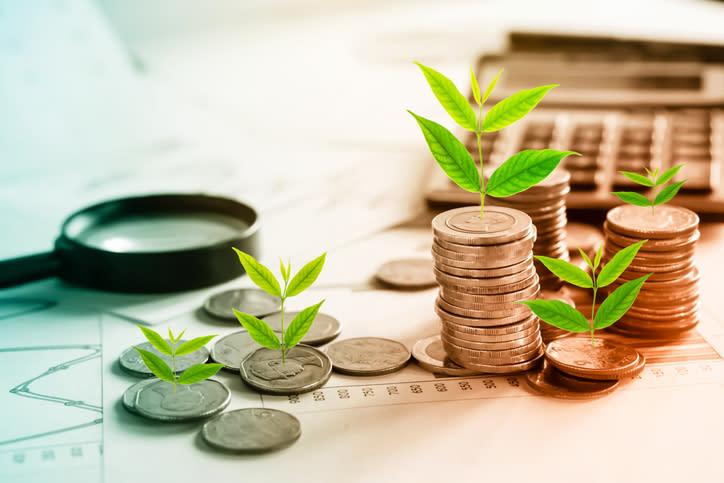 Debito subordinato bancario e green bond come nuove fonti di rendimento