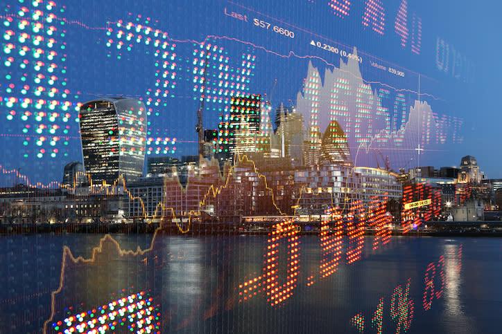 """BlackRock: """"Le banche centrali stanno facendo tutto il necessario, cruciale la politica fiscale"""""""