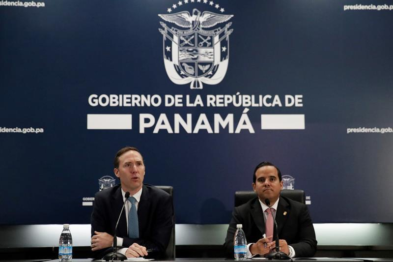 Panamá destaca la exitosa participación de los exportadores del país en la feria China