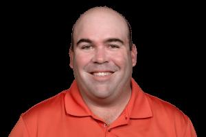 Kevin Stadler