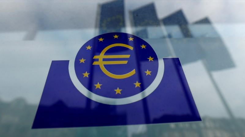 ECB gives another shot of stimulus as economy reels