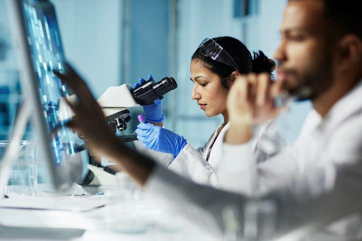 La sudcoreana Celltrion accelera nello sviluppo di un antivirale contro il coronavirus