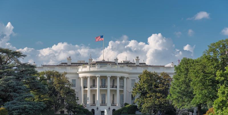 """Ethenea: """"Dalle elezioni Usa nessun impatto sui mercati a lungo termine"""""""
