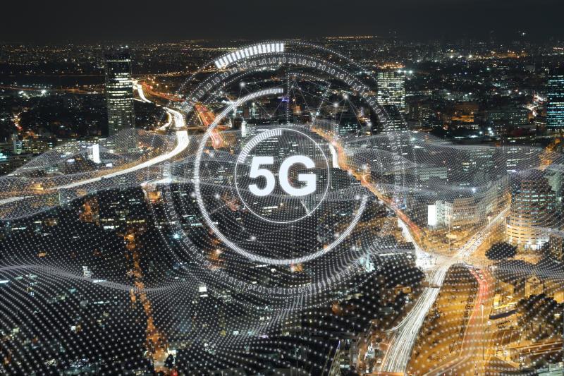 Investire nel 5G, i punti a favore di un approccio attivo
