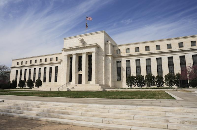 Gli investitori credono che la FED non alzerà i tassi