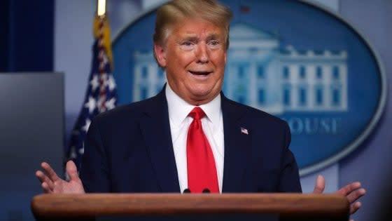 BlueBay: attenti a possibili 'scherzetti' di Trump
