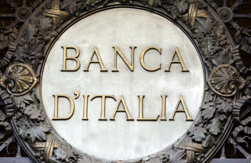 Rischio concreto crisi piccole banche, agevolare aggregazioni - Bankitalia