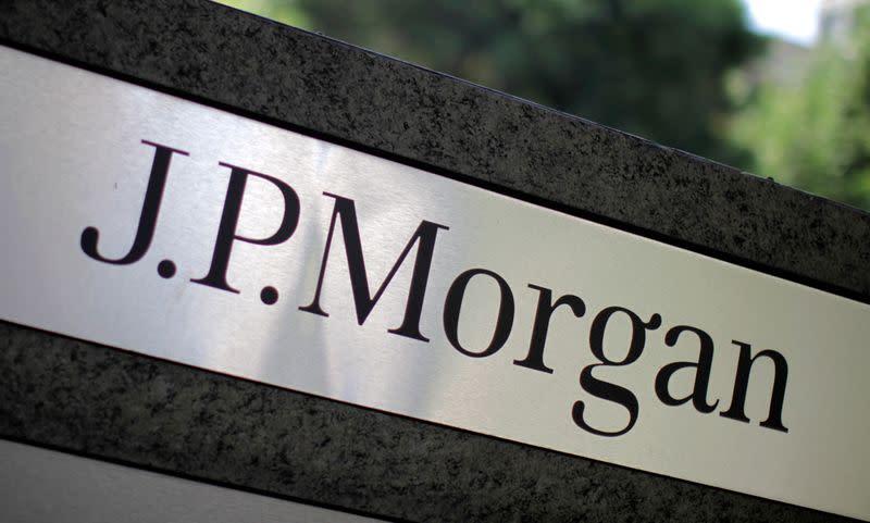 JPMorgan e UniCredit in pole position per Ipo Sia - fonti