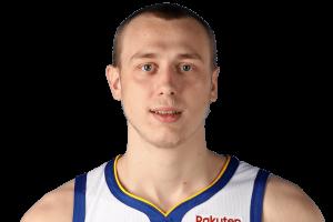 Alen Smailagic