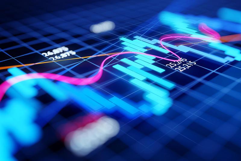 La carta della liquidità per arginare i mercati volatili
