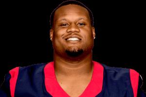 Carlos Watkins