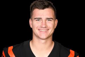 Evan McPherson