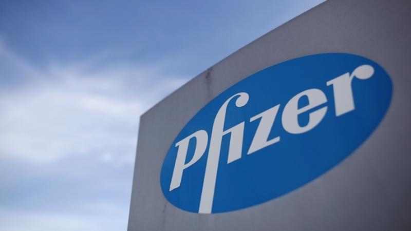 Borse in positivo sulle speranze per <br /> il vaccino di Biontech e Pfizer