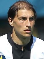 Gabriel Paletta