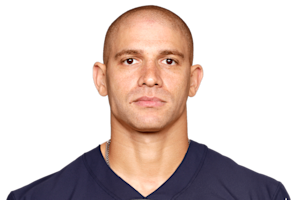 Jimmy Graham