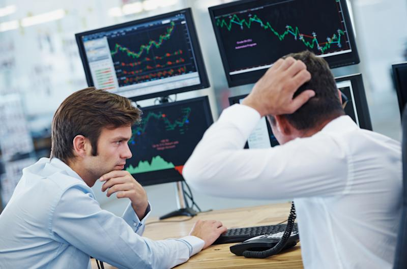 Coronavirus, profondo rosso sulle Borse europee dopo il nuovo crollo in Asia e a Wall Street
