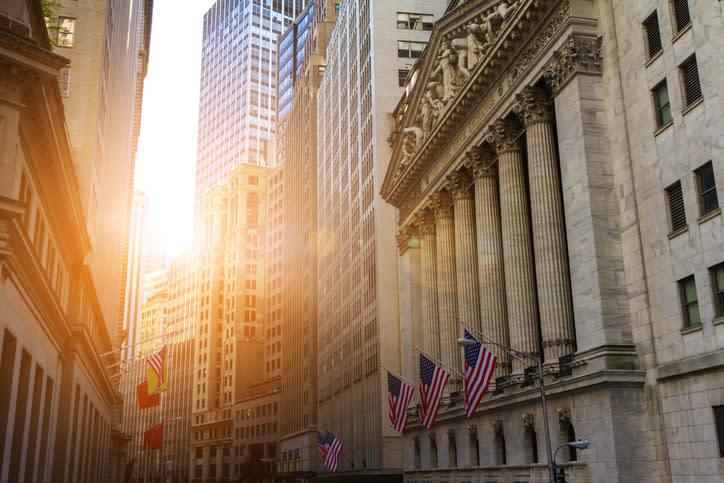 In attesa di altri tagli della Fed, focus su bond e Treasury Usa