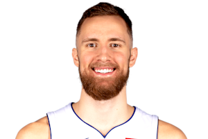 Dzanan Musa