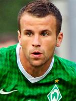 Lukas Schmitz