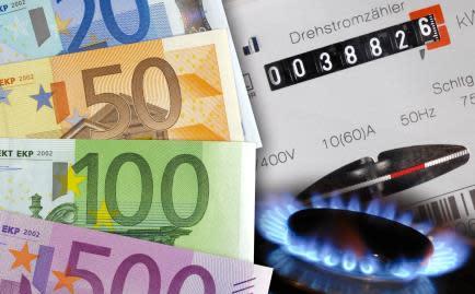 Taglio IVA su bollette: risparmi per 110 euro annui, vantaggi per nuclei più grandi