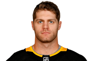 Ryan Haggerty
