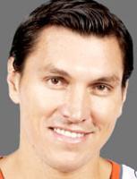 Eduardo Najera