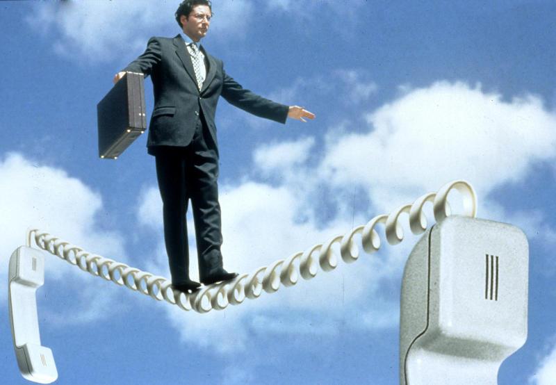 Azionario: il rischio politico viene prezzato correttamente?