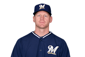 Lyle Overbay