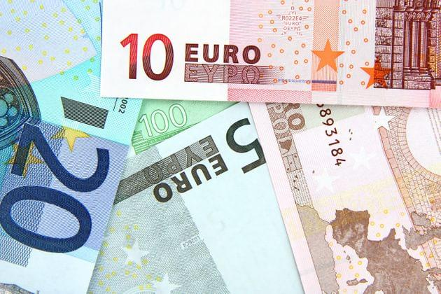 Mario Draghi: Paesi con alto debito non devono aumentarlo ulteriormente