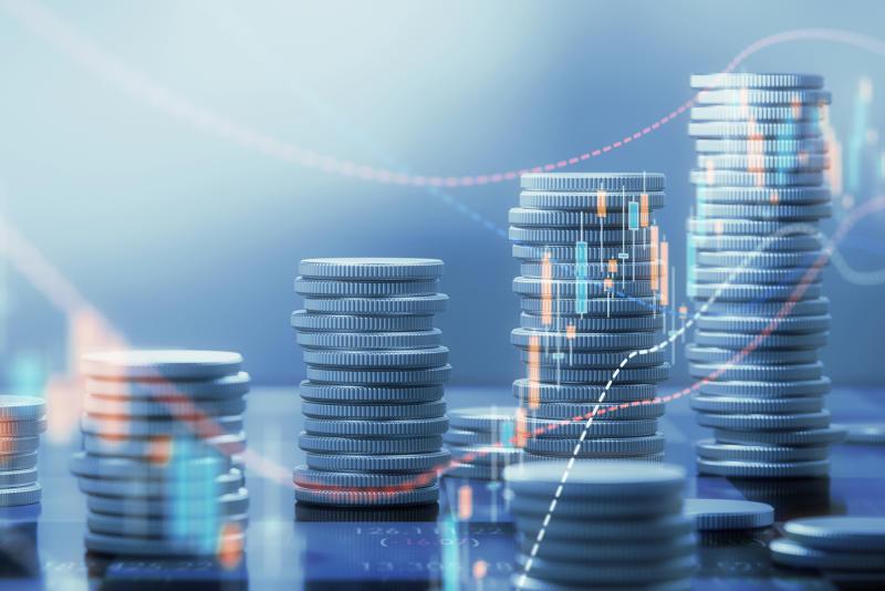 Fidelity: strategie attive e Asia per navigare i mercati sul lungo termine