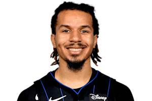 Cole Anthony