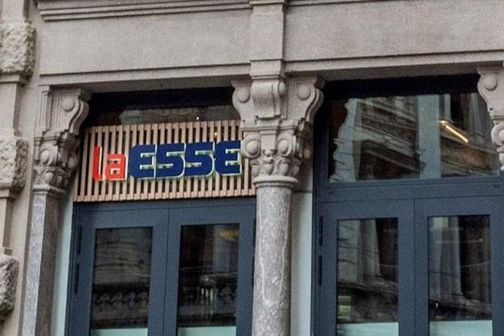 "Esselunga lancia ""laEsse"", negozi di prossimità con spesa fatta online da casa"