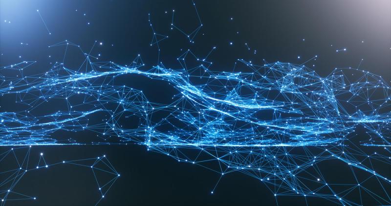 Gestire gli Npl in Italia: il ruolo dei Big Data