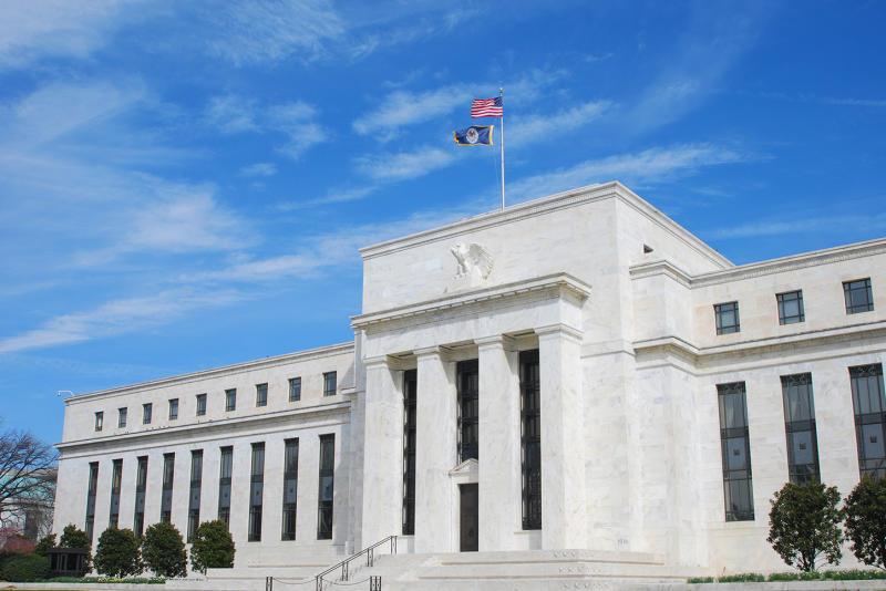 Un'inflazione superiore al 2%, ecco il nuovo obiettivo della Fed