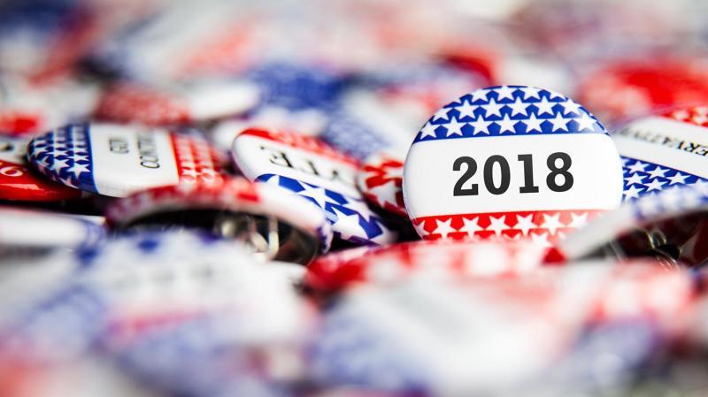 Elezioni Usa: una nazione divisa. Cosa succede adesso?