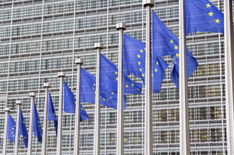 """""""Con la pandemia, Eurobond sempre più vicini"""""""