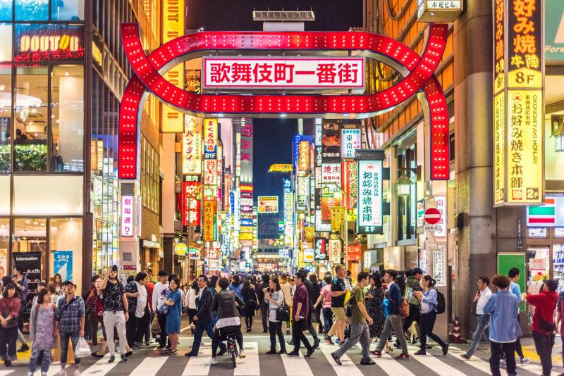 Rischio giapponesizzazione sui mercati: perché va evitato