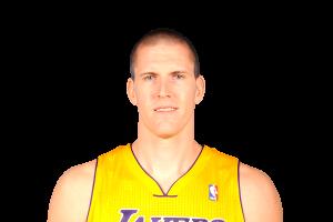 Greg Somogyi La Lakers National Basketball Association Yahoo Sports