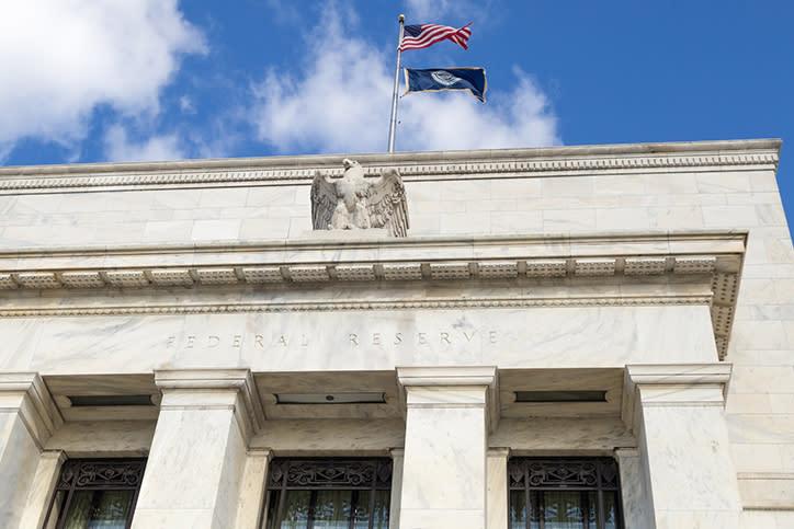 Attese e mercati, la Fed pronta all'ultimo meeting prima della pausa elettorale