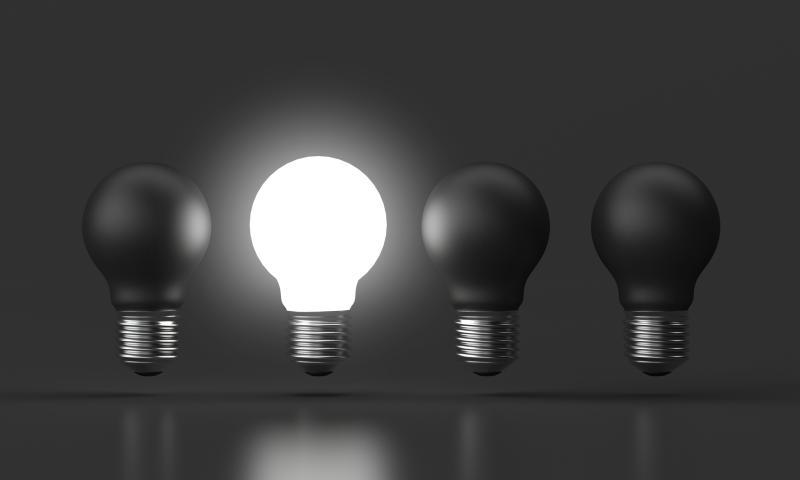 Idee di investimento - Azioni - 18 maggio 2020