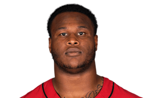 D.J. Humphries
