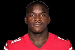 Jonathan Kongbo