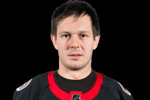 Evgenii Dadonov