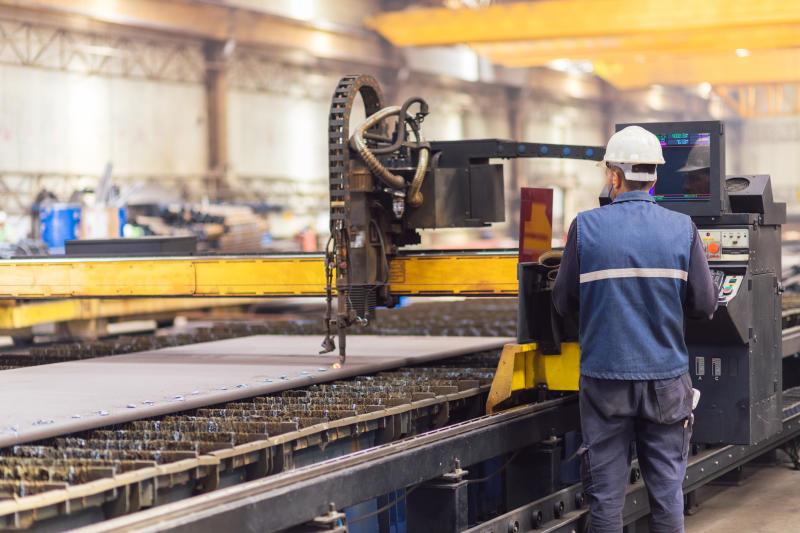 Il Covid fa salire la disoccupazione dei Paesi emergenti