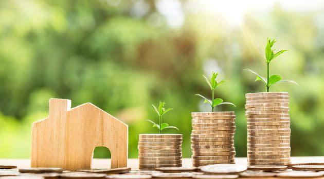 Guida: Il risparmio degli italiani, il risparmio delle famiglie