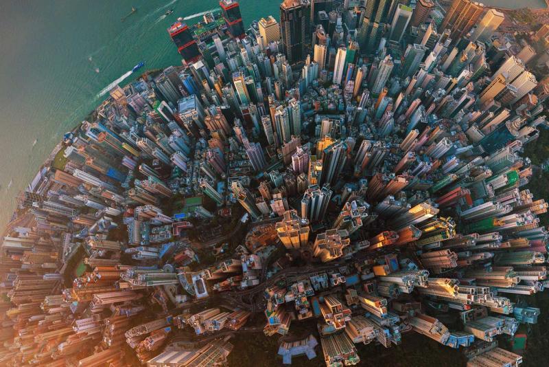"""JP Morgan AM a Financialounge.com: """"Il coronavirus non farà deragliare l'economia globale"""""""