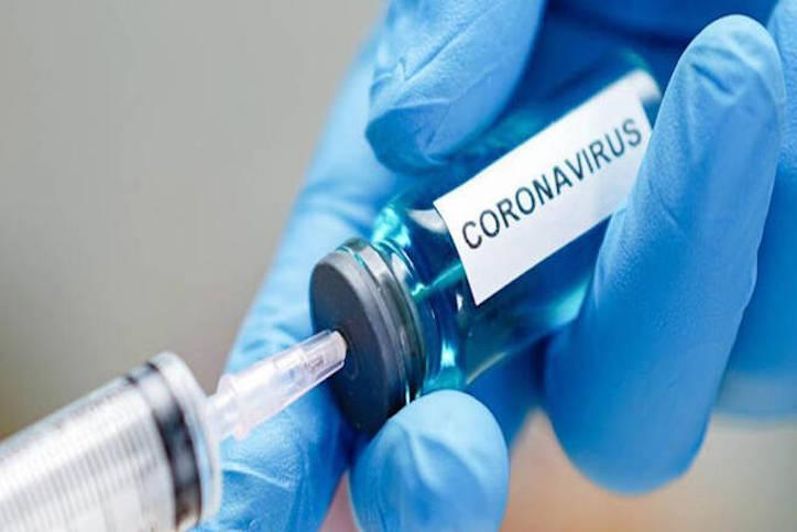 Nuova grande speranza, il vaccino italiano funziona su cellule umane