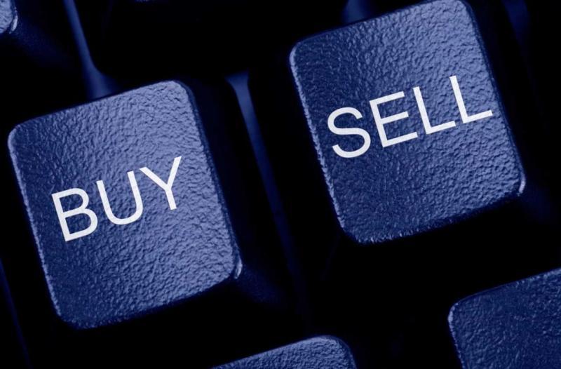 Investitori aumentano le scommesse su un taglio dei fed funds