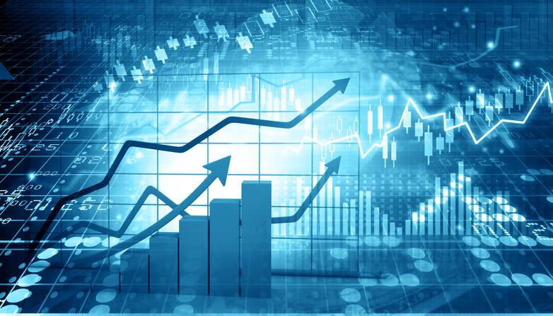 BlueBay: probabile temporale in arrivo, ma il ballo dei mercati continua